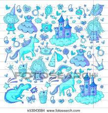 unicorn dragon wallpaper baby