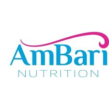 save 100 ambari nutrition promo code