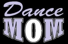 Dance Mom Decal Car Sticker Custom Made Ebay