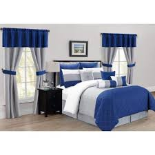 king comforters bedding sets the