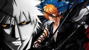 105 of the greatest bleach es that