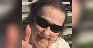 Ida Smith Obituary - Visitation & Funeral Information