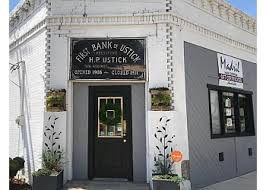 3 best hair salons in boise city id