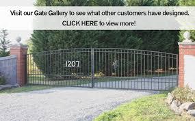 sliding gate sliding gate opener