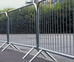 Wood Wire Fence Co Inc Crowd Control Systems Image Proview