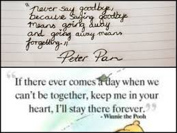 quotes tattoo disney quotes pooh quotes fave quotes peter pan