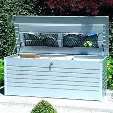 outdoor storage box nz ataduyuyor org