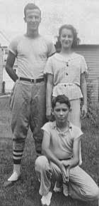 Ada Lorraine Russell Walter (1920-2017) - Find A Grave Memorial