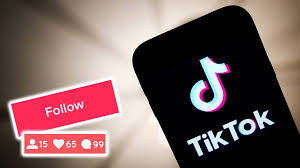 7 Ways To Increase TikTok Views & Get More Followers: How To Boost ...