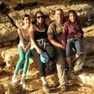 Adi Israeli (tomadi) on Pinterest