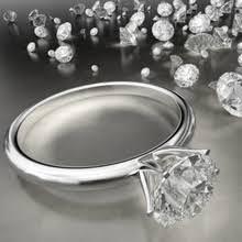 tysons watch jewelry exchange