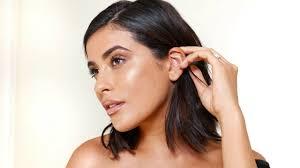 my fresh face natural makeup tutorial