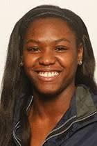 Brandy Smith (5/31/2016) - Athlete Awards - Ithaca College Athletics