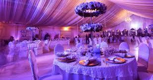 23 perfect fall wichita wedding venues