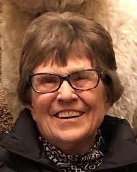 Bonnie Johnson Obituary - Robbinsdale, Minnesota   Legacy.com