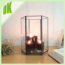 hot product crafts hurricane lantern