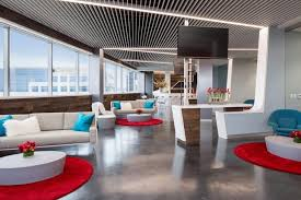 Biotech Lab Space in San Francisco, CA | JLABS