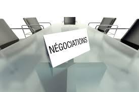 Les négociations obligatoires peuvent être adaptées à l'entreprise, Social  et RH