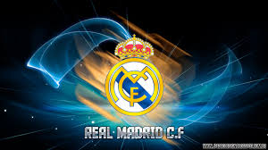 real madrid wallpaper ipad
