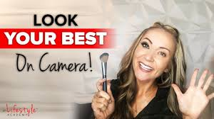 se makeup for beginners how to