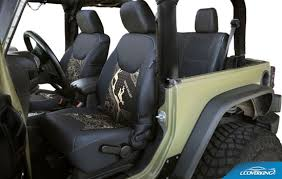 jeep wrangler accessories national