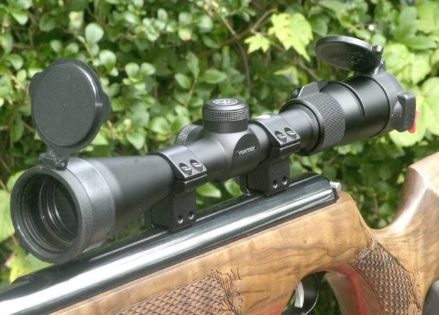 AirSoft Air Rifles For Sale on the World Wide Web