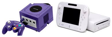 how to play wii and gamecube games on