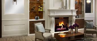 fireplace mantels for custom