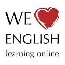 We Love English - เรียนภาษาอังกฤษออนไลน์ - 555 fotos - 1 opinión ...