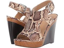 michael michael kors josephine wedge 6pm