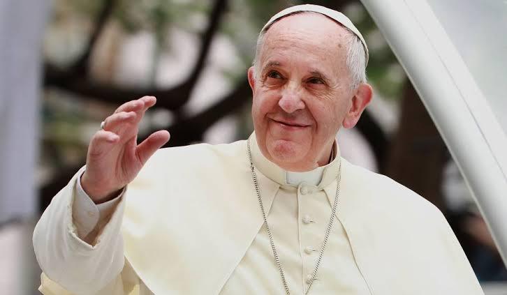 """Resultado de imagen de papa francisco"""""""