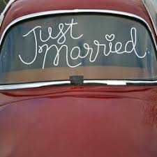 Vinyl Decor For Weddings Buy Vinyl Decals To Decorate For Marriages And Receptions