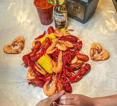Seafood Restaurants in Dallas ...
