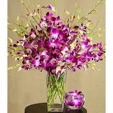 send flowers to china best china