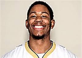 Larry Johnson Jr., son of ex-NBA star, lands at Clarion ...