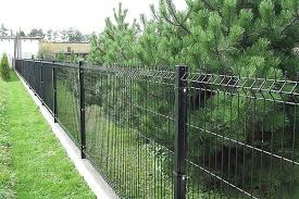 Stainless Steel Wire Fence Manufacturers Chain Link Fence For Sale Galvanised Welded Wire Mesh Panels Suppliers