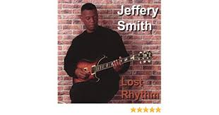 Lost Rhythm by Jeffery Smith on Amazon Music - Amazon.com