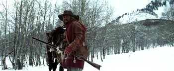 Jeremiah Johnson (New Hollywood)   Events in Luxembourg