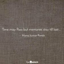 time pass quotes inspirational quotes about life and