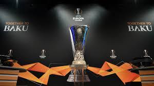 Quando c'è il sorteggio degli ottavi di Europa League? Data e ...