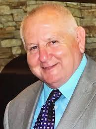 Frederick McDonald | Obituary | Times West Virginian