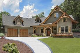 2500 sq ft to 3000 sq ft house plans
