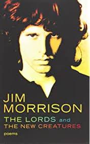 Jim Morrison Vinyl Decal Sticker The Doors Book Record The Lizard King Rock Roll Wall Decals Stickers Home Furniture Diy Plastpath Com Br