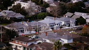 Good may come out of downturn' for real estate industry | Stuff.co.nz