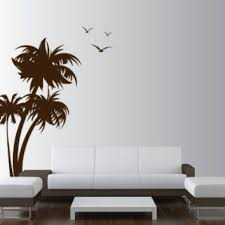 wall painting tree designs ideas