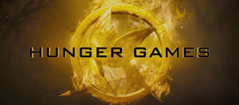 Hunger Games (film) - Wikipedia