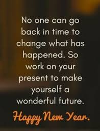 inspirational new year quotes learning for family and friends