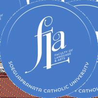 the celt international conference proceeding contextualizing