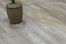 advane luxury vinyl plank modern