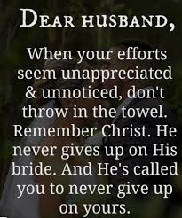 r tic quotes that will melt your husband s eager climonomics